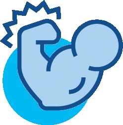 icon-wordpress-bezbednost